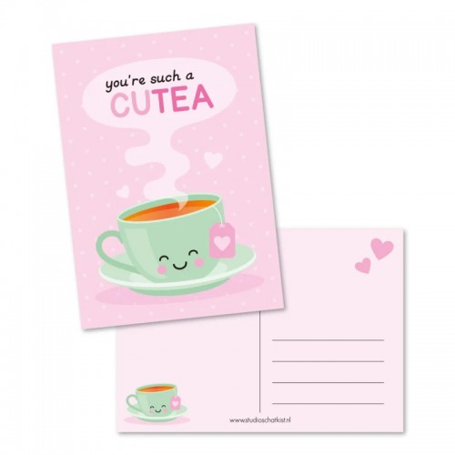 you're such a cutetea|...